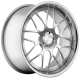 360 FORGED® - MESH 8 Custom Painted Close-Up